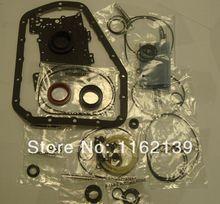 U440E, U441 (AW80-40LE, AW81-40LE, AW81-40LS) передачи капитальный ремонт комплект