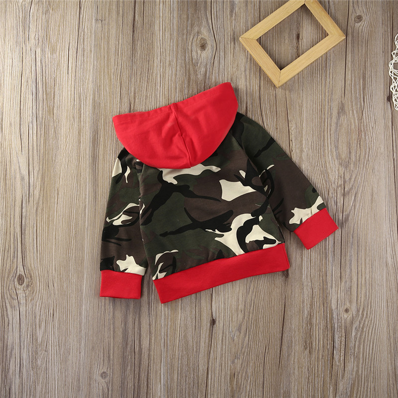 2016-New-Hot-kids-Hoodies-kids-boys-girls-spring-autumn-thin-sweater-Long-Sleeve-Outwear-baby-clothes-1