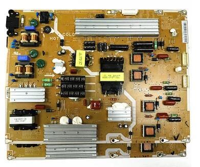 Original PSLF161Q04N PD60B2QZ CSM BN44 00526B BN44 00526A power board spot