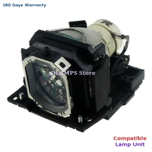 DT01191 High Quality Projector Lamp Module For HITACHI CP-X2521WN CP-X3021WN CP-X2021 CP-X2021WN CP-X2521 CP-X3021WN CPX2021WN free shipment nsha 220w original projector module lamp dt00911 for hi ta chi cp 90x cp 900x cp 960x cp 6680x cp x201