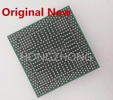 100% 新オリジナル 216 0774008BGA チップセット