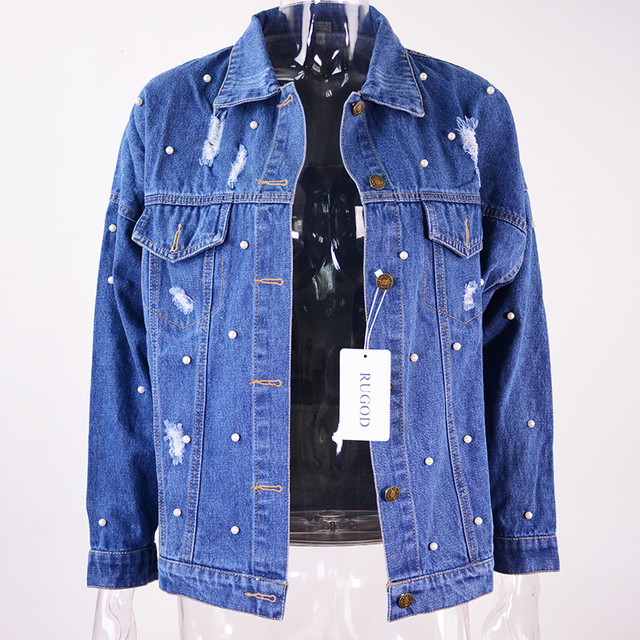 Ladies Casual Jackets Online
