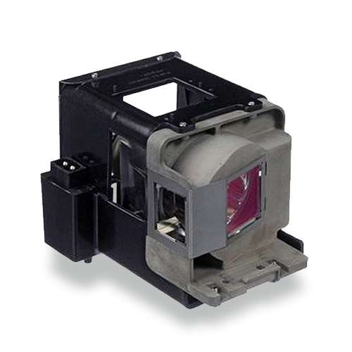 ФОТО 5J.J4J05.001 Replacement Projector Lamp with Housing for BENQ SH910