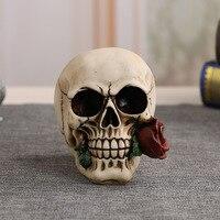 https://ae01.alicdn.com/kf/HTB1csFGXEzrK1RjSspmq6AOdFXaY/MRZOOT-เรซ-นห-ตถกรรมร-ปป-นตกแต-ง-Skull-Rose-วาเลนไทน-โรงแรมร-กของขว-ญ.jpg