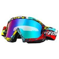 Unisex Adults Professional Ski Goggles Double Anti Fog Ski Mask Glasses Skiing Snow Snowboard Goggles