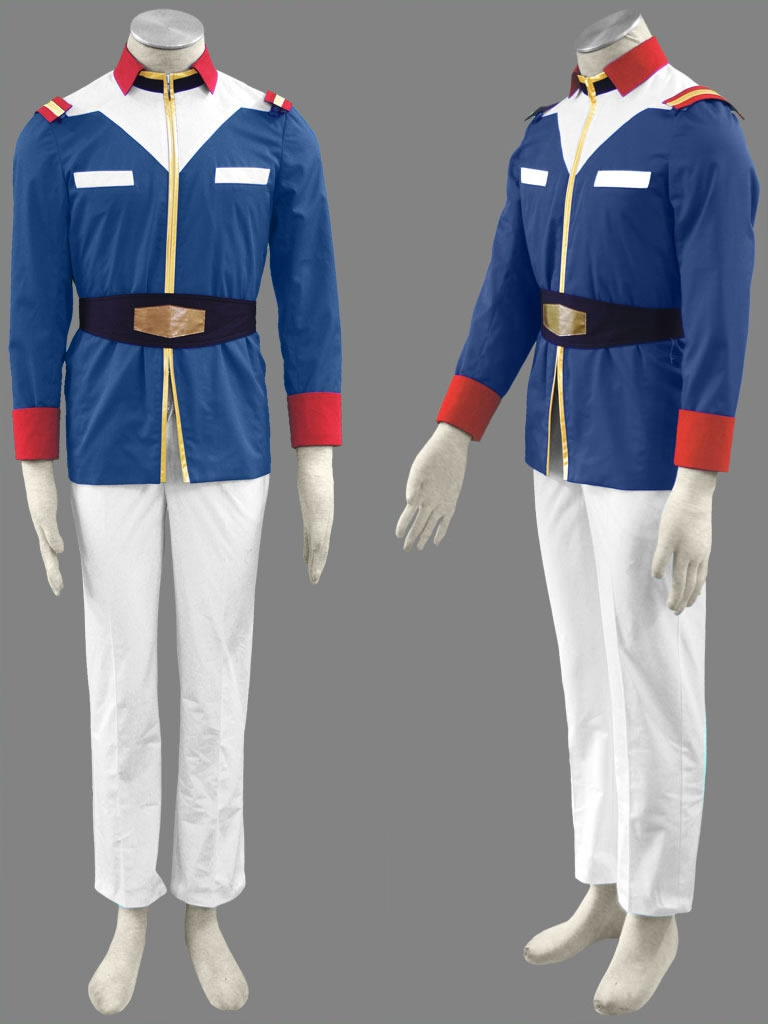 online buy wholesale union uniform from china union uniform wholesalers