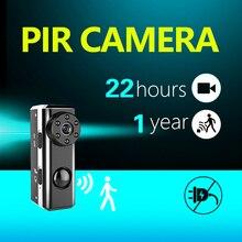 HD 1080P Sport Mini Camera SQ Micro Cam Night Vision Voice Video Recorder DV DVR Camcorder Micro Camera Freeshipping