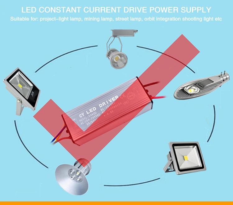 LED Driver_16