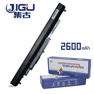 Image 2 - Bateria do laptopa jigu HS03 HS04 HSTNN LB6V HSTNN LB6U dla HP 240 245 250 G4 Notebook PC
