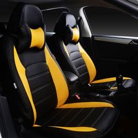 Car Seat Covers For The Great Wall Haval H2 3 5 6 8 9 M4 C30