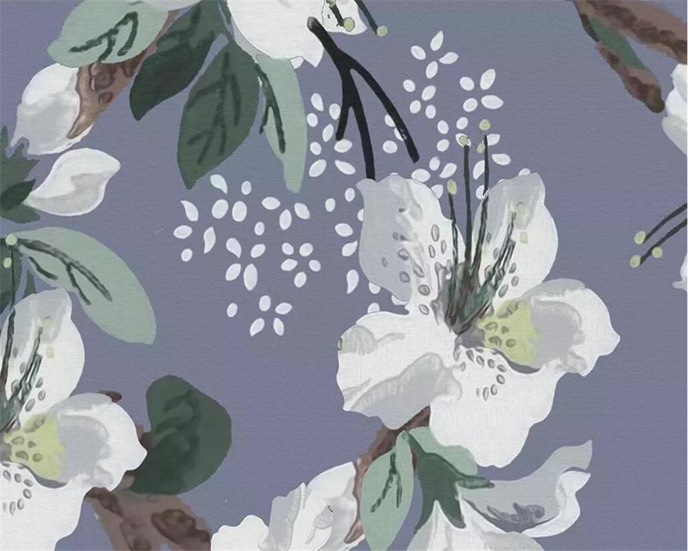 Unduh 57 Wallpaper 3d New Paling Keren