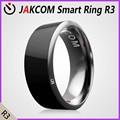 Jakcom Smart Ring R3 Hot Sale In Radio AS -A  Radio Ondas Curtas Am Fm Radio Mp3 Player Diy Kit Radio