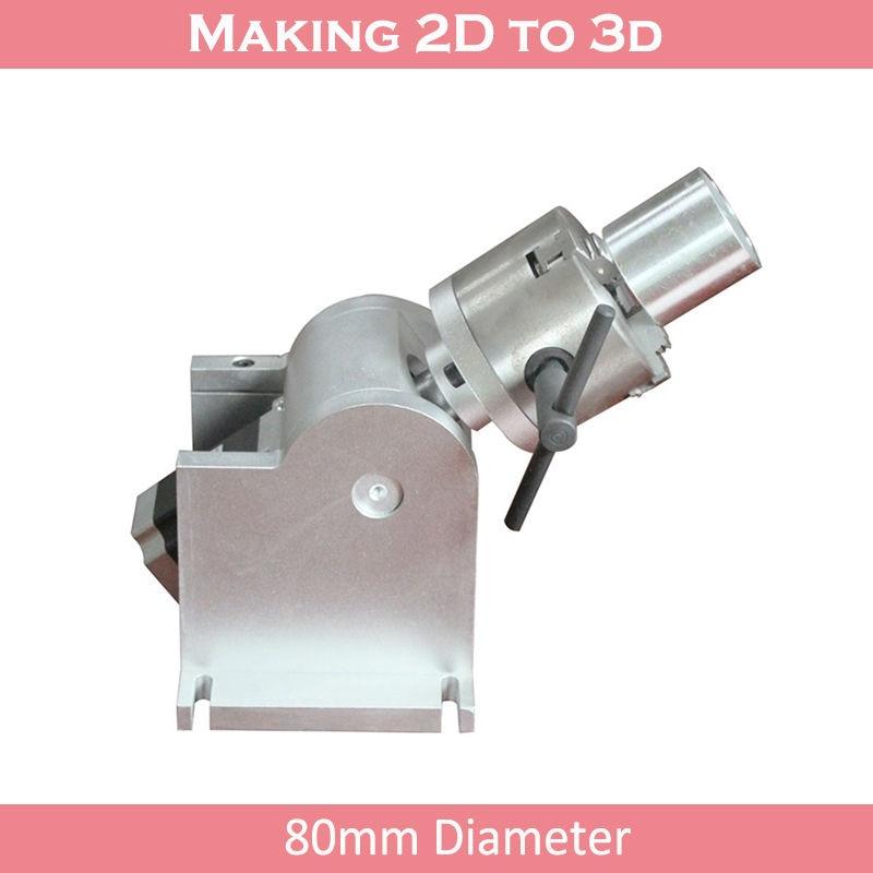 Kaasaskantav mini-cnc-värvidega 3D-graveeringuga laserprinteriga - Puidutöötlemisseadmed - Foto 5