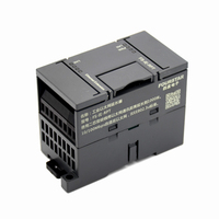 FOURSTAR Industrial Ethernet Extender Extends Ethernet communication distance to 1km 10/100 Mbps with 2 core twisted pair cable