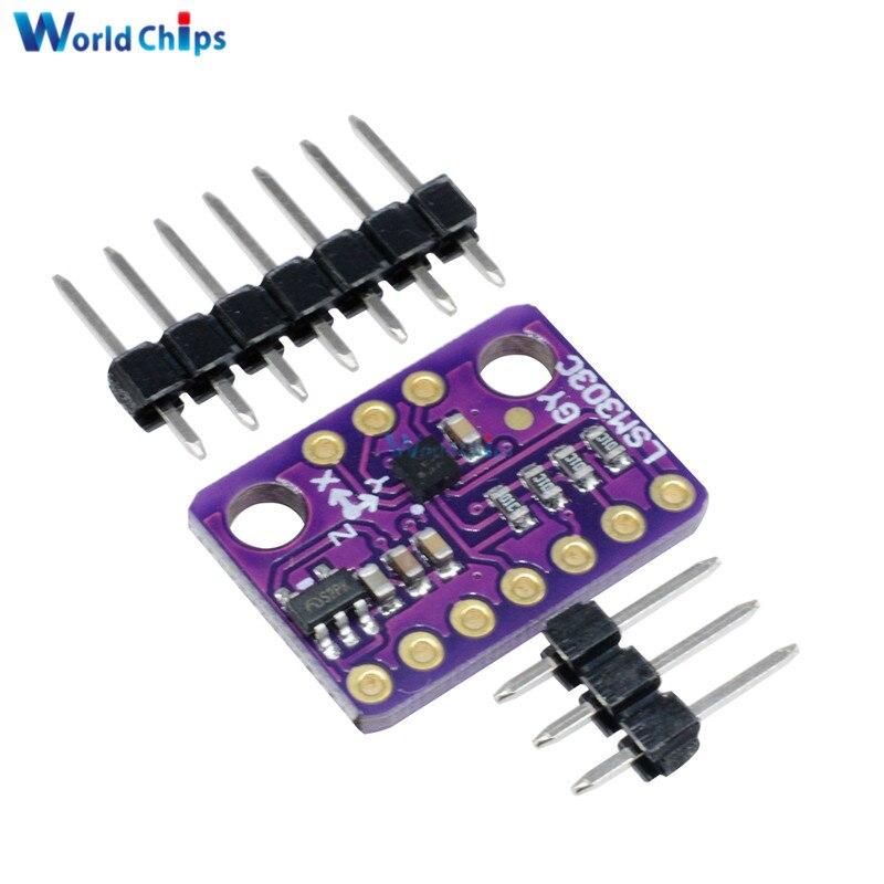 DP-iot HOT-LANSHUO Pure Copper 4 Heat Pipe Thermal Processor Cooler for LGA //1150//1151//1155//1156//1366 Intel Multi-Platform CPU Radi