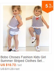 Baby girls clothes set (39)