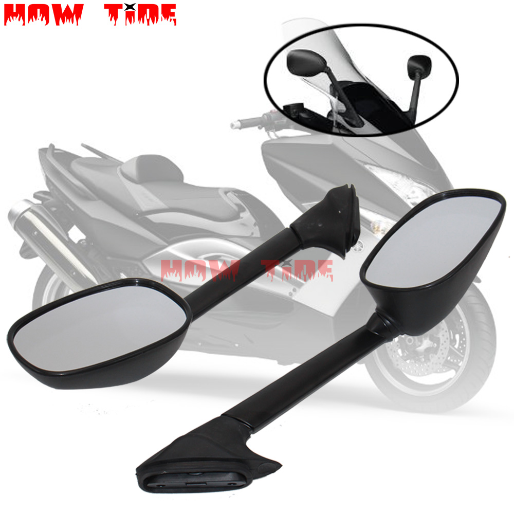 0674c5708 For-Yamaha-T-MAX-500-TMAX-500-Rearview-Mirror-Motorcycle-Rearview-Mirror -Side-View-2008-2009.jpg