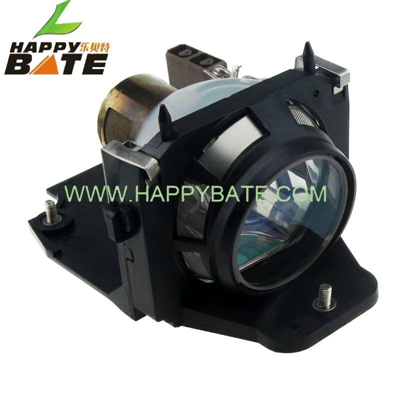 ФОТО SP-LAMP-LP5F Projector Replacement Lamp with Housing for LP500 / LP530 / LP510 / LP520 / LP530D SHP22 SHP270W happybate