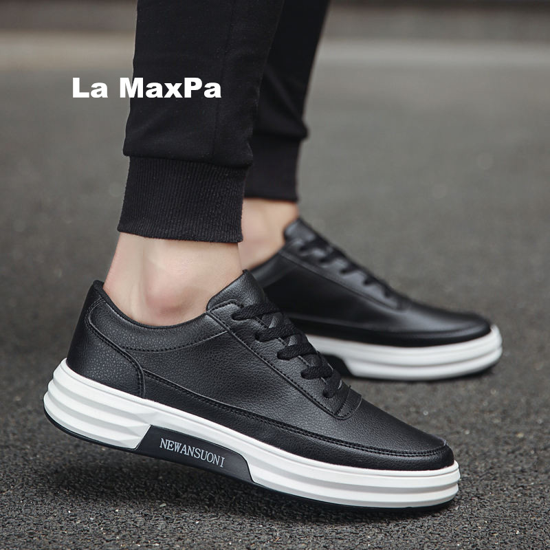 Dependable Aike Asia 2018 New Mens Breathable Mesh Casual Shoes Lovers Brand Lightweight Flat Shoes Lace Style Comfortable Mens Shoes Shoes Men's Shoes