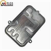 Xenon HID Ballast Control Unit Kit 130732924000 A2048700326 A2048700126 for 2010 2011 Mercedes C300 C350 C63