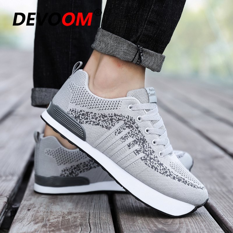[Disc 40%] 2019 New Fashion Toning Shoes Women Men Fitness Walking Sneakers Casual Women Wedge Platform Shoes Loafers Slimming Swing Shoes