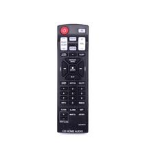 New Original Fit For LG AKB73655739 CD Home Audio Remote Control GENUINE HOME THEATER REMOTE CONTROL CM9540 Fernbedienung