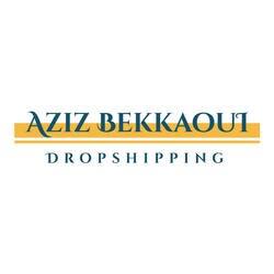 Азиз BEKKAOUI DIY услуги по индивидуальному заказу Любой логотип вам нужен на заказ специальный Подарок для друзей, любимых День Святого