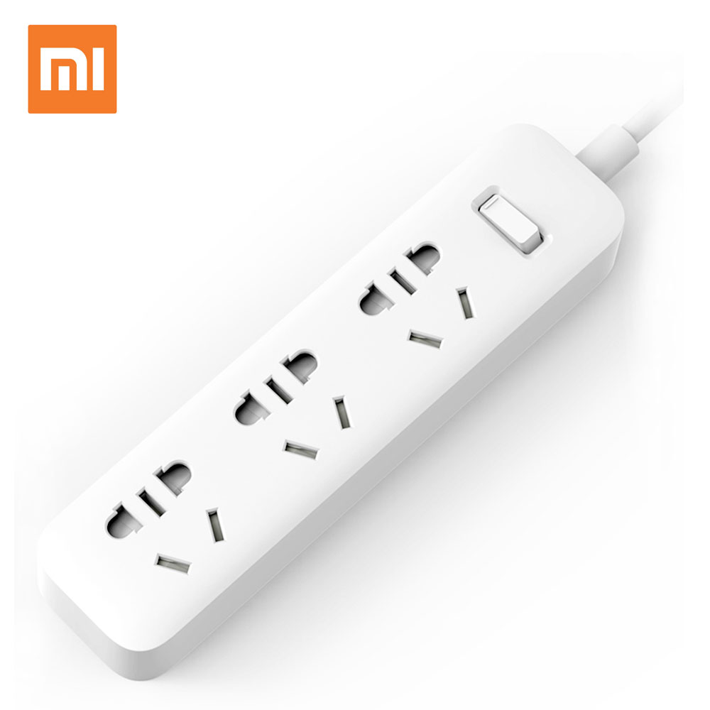 Proper use electrical power strip ppt