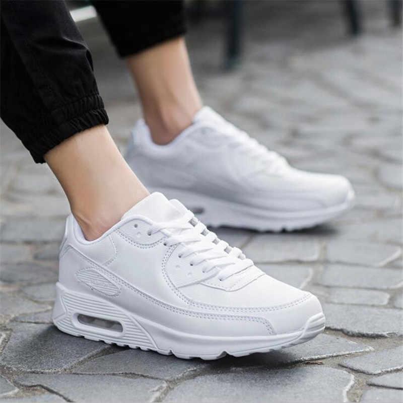 Women Sneakers 2019 New Fashion Women