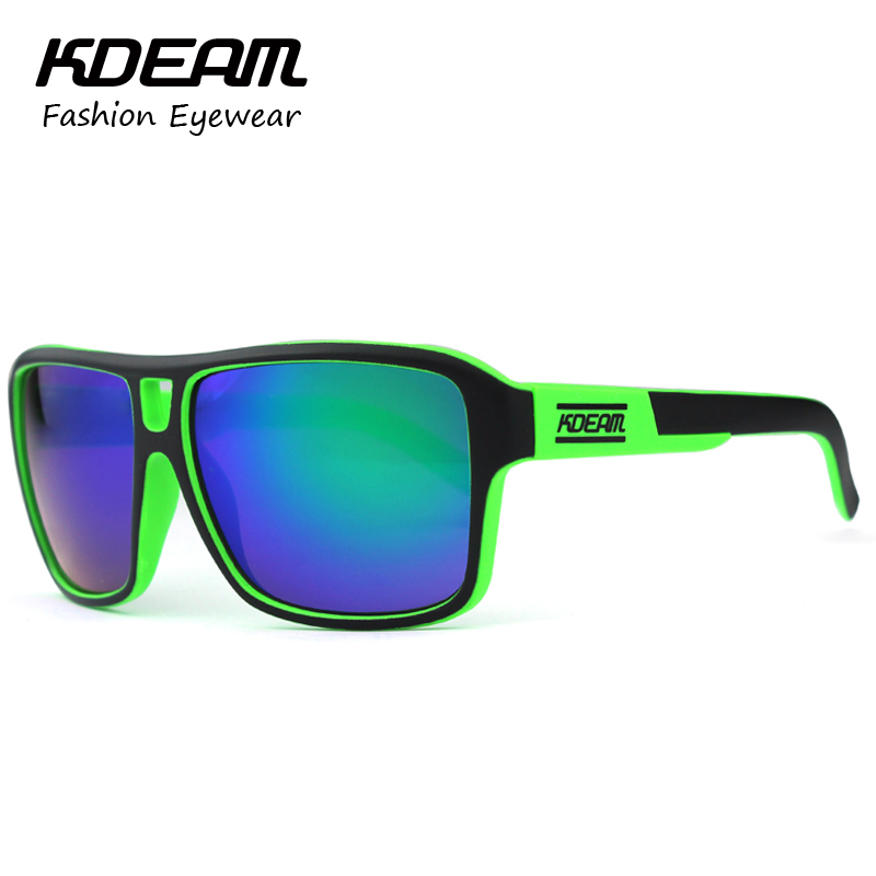 Ce Sunglasses  online get sunglasses ce aliexpress com alibaba group