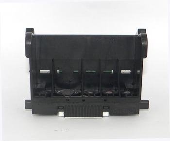QY6-0061 FOR canon iP5200  iP4300 MP800 MP830 MP600  PrintHead