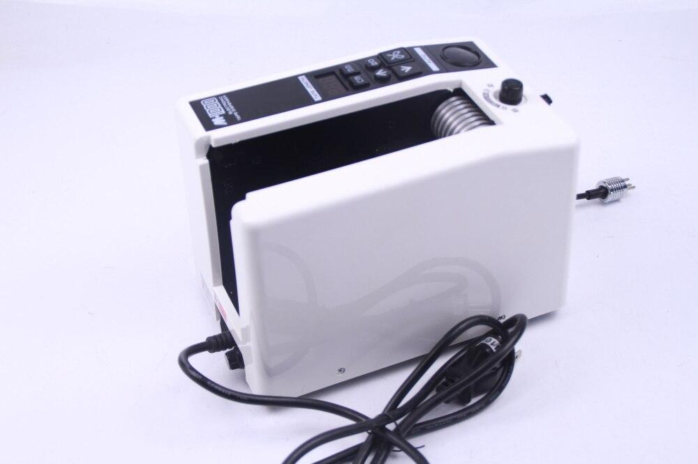 Tools : Automatic tape dispenser M-1000 110V or 220V avaliable
