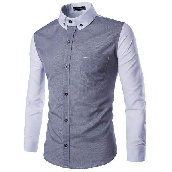 90+ Calvin Klein Elba Camisa De Vestir Para Hombre Amazon Es Ropa Y ... d6deca2eb5c