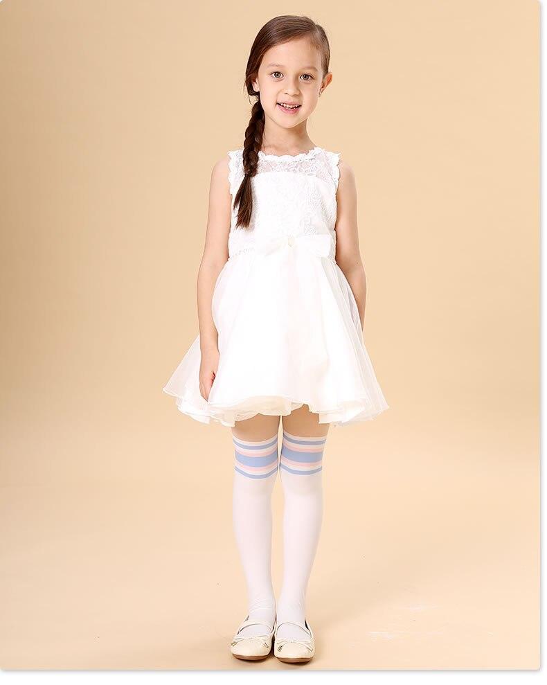Νέα καλσόν για τα κορίτσια Άνοιξη - Παιδικά ενδύματα - Φωτογραφία 4