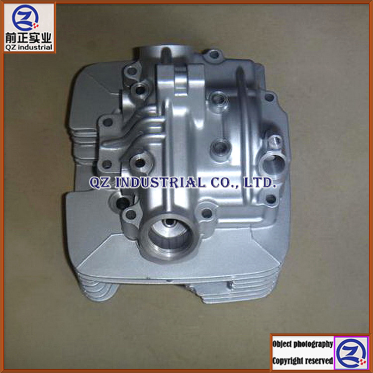 Types Of Motorcycle Engines: New And Original Top Quality Mechanical Type For SUZUKI