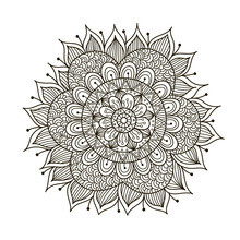 AZSG a flower Clear Stamps For Scrapbooking DIY Clip Art /Card Making Decoration Crafts