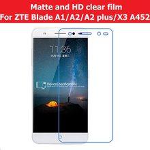 051f99e812c2e Сравнение цен на Телефон Zte A452 и похожие товары на AliExpress
