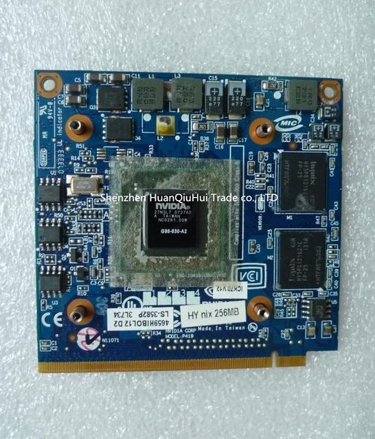 Asus M50Sv Notebook Nvidia Graphics Driver Windows