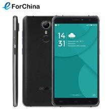 DOOGEE F7 Pro Helio X20 Teléfono MTK6797 Deca core 2.3 GHz RAM 4 GB ROM 32 GB 5.7 pulgadas 1920×1080 Android 6.0 Smartphone 21MP 4G Tipo C