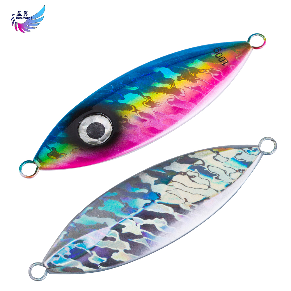 Fishing Lure 100g 10.2cm Metal Sequins Lures jig Spoon Lure shore jigging Spinner Bass hard Bait Artificial Wobbler Tackle стоимость
