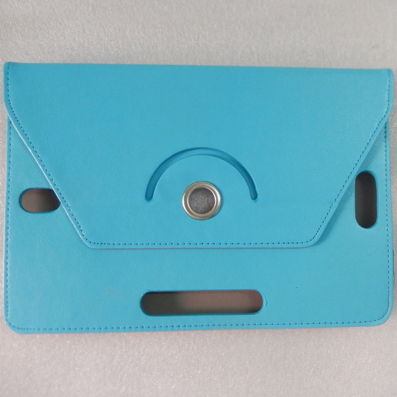 For Asus Fonepad 7 FE170CG/ME371MG/ME372CL/ME372CG 7 360 Degree Rotating Universal Tablet PU Leather cover case me