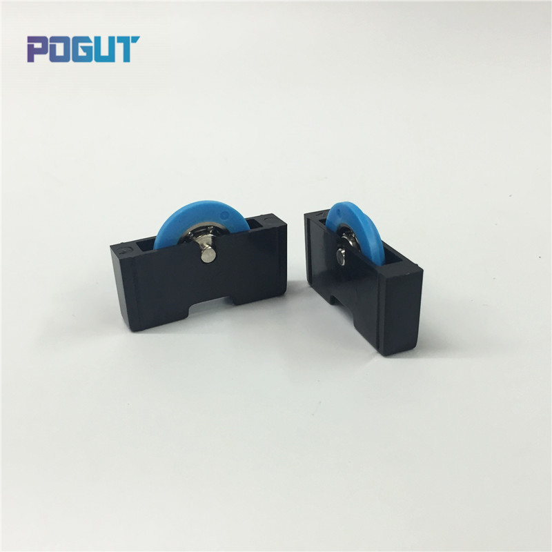 цена на High Quality Blue Replacement Rubber Roller Specially For KD Speed T Type Glass Cutter