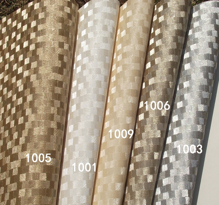 Popular 1000 wallpapers buy cheap 1000 wallpapers lots for Mosaic wallpaper for walls