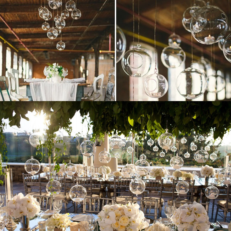 Hanging Tealight Holders Wedding Tips And Inspiration