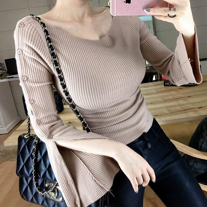2017 Top Fashion Promotion Fashion Cotton Computer Knitted O neck font b Men b font font