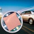 À prova d' água Mini 4 Pcs Energia Solar LEVOU Luz Do Carro Auto Tampa Da Válvula do Pneu Da Roda Flash Light Lâmpada com vibração sensível sistema