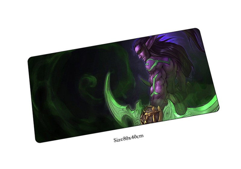 Heroes of the Storm mouse pads cool pad to mouse notbook computer mousepad best seller gaming padmouse gamer to laptop mouse mat