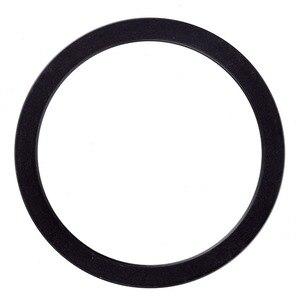 Image 3 - RISE (المملكة المتحدة) 67 مللي متر 58 مللي متر 67 58 مللي متر 67 إلى 58 التنحي حلقة مهايئ المرشح الأسود