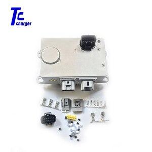 Image 5 - Chất Lượng Hàng Đầu 1.8KW 48V 60V 72V TC ELCON Sạc Cho Pin Axit Chì Và Pin Lithium Gói dành Cho Xe Tay Ga, EV Trên Xe Hơi, Ô Tô Xe Tải