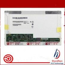 Le D'origine LTN101NT02 N101L6-L02/01 LP101WSA B101AW03 V.0/1 Pour HP Mini 210 110 200 5103 5101 5102 311 2140 1065TU LCD écrans